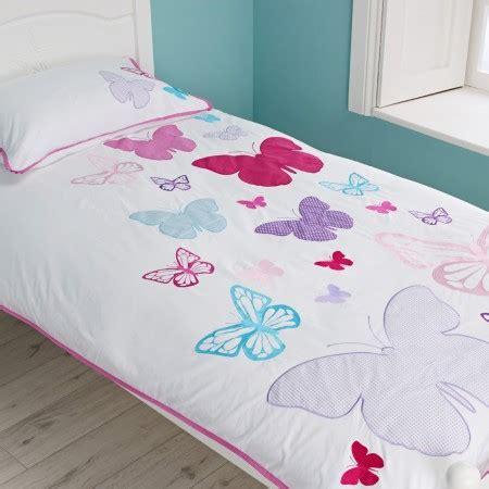 softest comforter ever the softest bedding ever hex mum plus 1hex mum plus 1