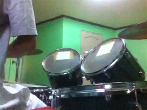 drum tutorial huling sayaw drum drum chords for huling sayaw drum chords for drum
