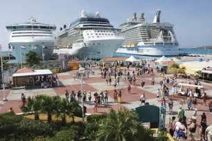 st maarten home to the caribbean s most innovative port