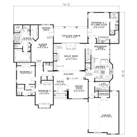 secret room floor plans house plans with secrit rooms images frompo 1