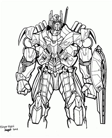 transformers hound coloring page transformers age of extinction coloring pages coloring home