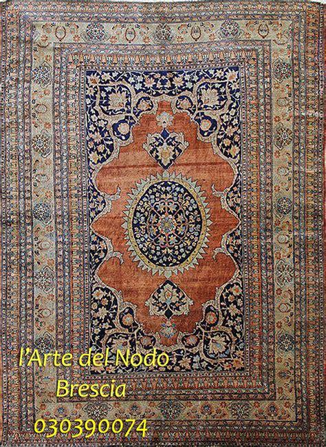 lavaggio tappeti persiani prezzi stunning tappeti persiani prezzi contemporary