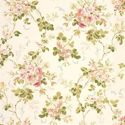 Flower Floral Vintage vintage flower 2017 grasscloth wallpaper