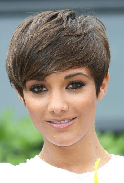 frankie sandford pixie haircut 301 moved permanently