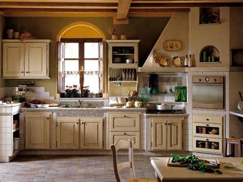 arredo cucina country mobili country rustici anticati