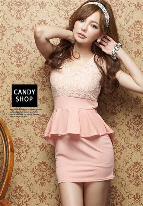 Best Seller Modis Tas Kerja Fashion Import Tas Pesta Elegan Tas Kulia baju dress terbaru import untuk wanita yang ingin til