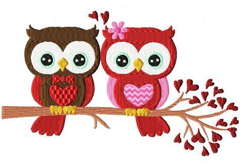 owl valentines vintage owl printable freebie by fptfy