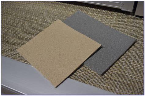 Pontoon Marine Vinyl Flooring   Flooring : Home Design