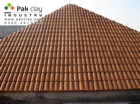Roof Tile Suppliers Khaprail Roof Tiles Industry Manufacturer Suppliers Dealers Distributors Pak Clay Roof Tiles