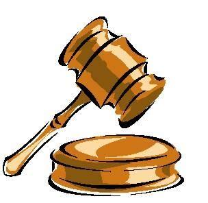 imagenes de justicia como valor polic 237 as adolescentes valores justicia