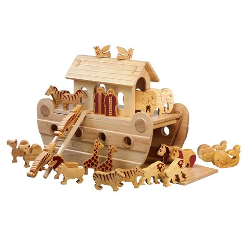 woodwork toys chemical free health hazards of plastic and
