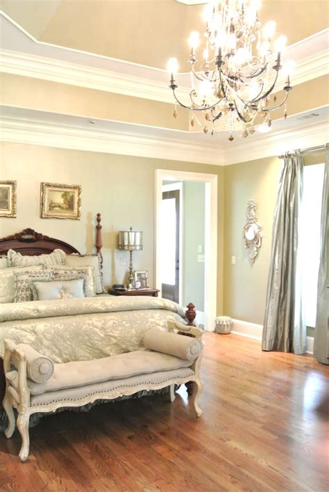 Bedroom Paint Ideas With Tray Ceiling 74 Best Images About Tray Ceilings On