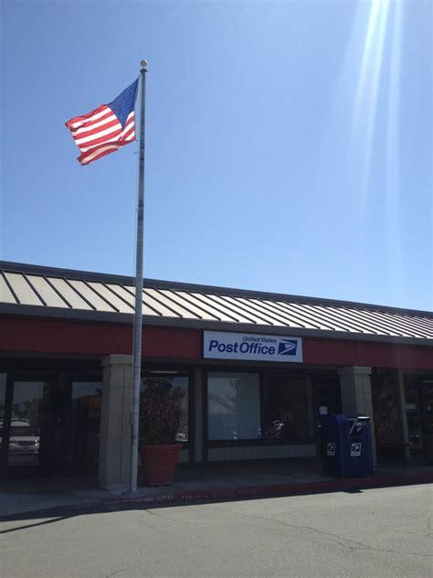 us post office post offices 8757 auburn folsom rd