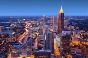 In Atlanta Atlanta Ga 171 Relo With Glo