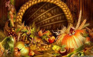 free thanksgiving image free thanksgiving powerpoint backgrounds download