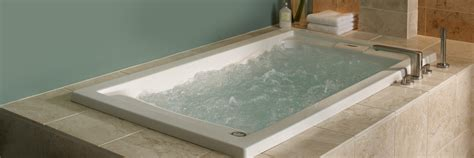 small bathtubs with jets bucks county top home remodeling home renovation services