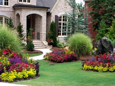 home and garden design tool house landscape design software house landscape design how