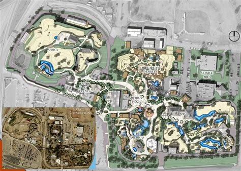 Newest House Plans el paso development news el paso zoo master plan new