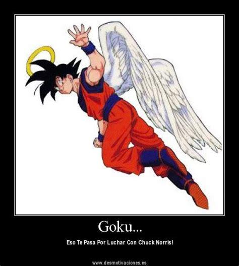 imagenes de goku angel archivo goku angel jpg mega man hq fandom powered by wikia