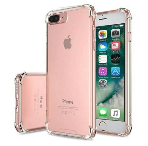 anti protective iphone 7 soft cases iphone 7 cases products cases and iphone
