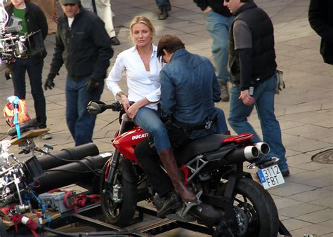film tom cruise und cameron diaz tom cruise and cameron diaz photos photos tom cruise