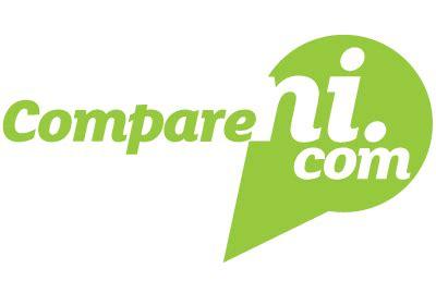 Go Compare Car Insurance Ni by Insurance Comparison