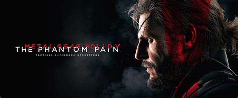 quotes theme mgsv goingsony for all your goings on