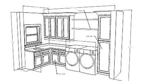 sketch a room layout laundry room layout sketch my home style