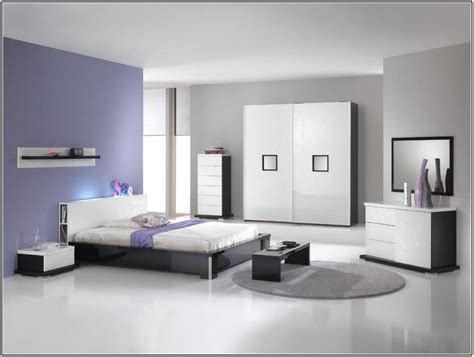 Bed Design Furniture Design Of Bed Furniture Fascinating Contemporary Bed