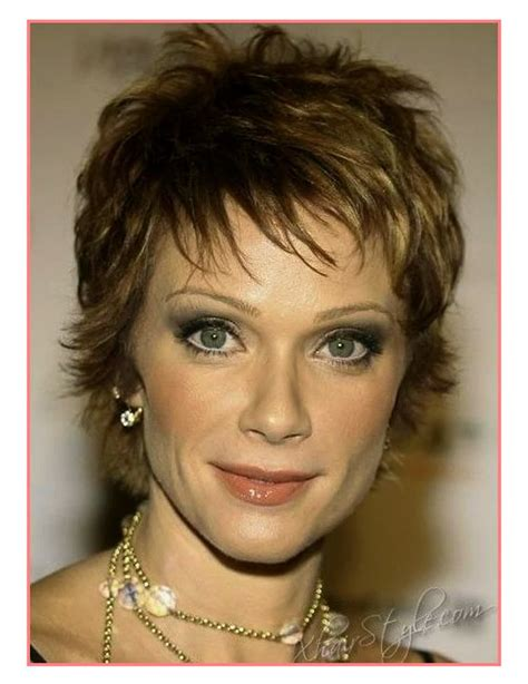 short hairstyles 2017 most popular short hairstyles for 2017 most popular short layered hairstyles for older women best hairstyles for women in 2017