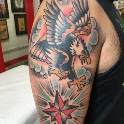 tattoo pain tramadol dallas tattoo artist traditional tattoo japanese