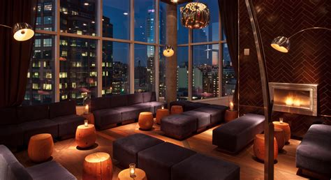 top 10 home design shows top 10 design hotels in new york ad home show new york