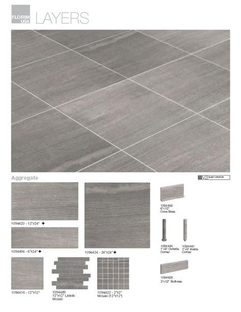 carolina flooring falls of neuse 1000 images about florim tile on rock