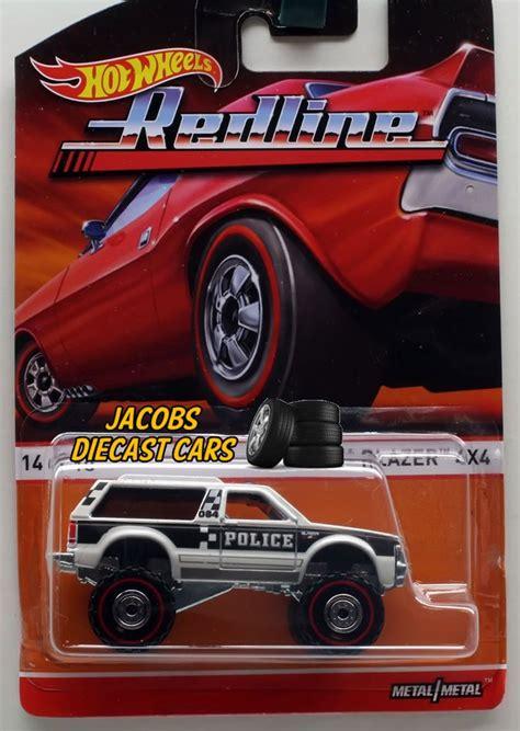 Hotwheels 1 64 Batman Batmobile Retro Entertainment 956a 201 best wheels collectible diecast images on