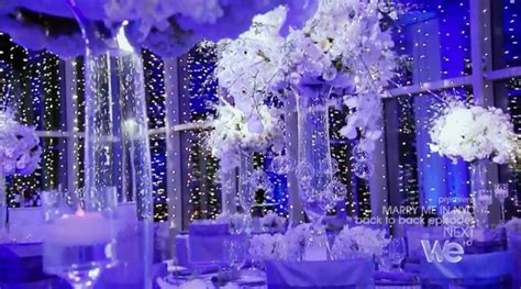 37 best images about heaven wedding theme on wedding centerpieces and heavens