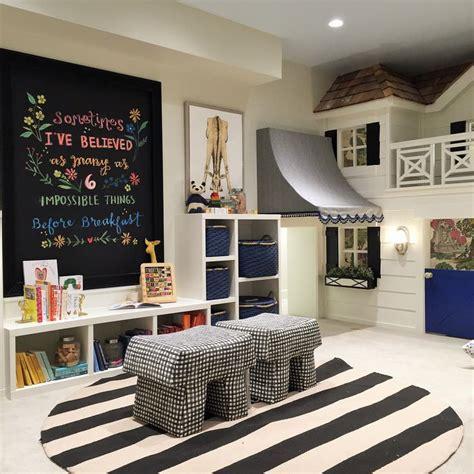accent wall designs decor ideas  kids design