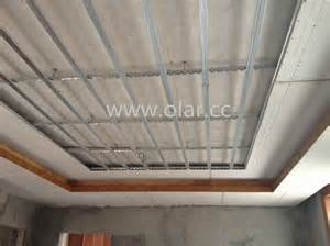 Cement Ceiling Board by Medium Density Fiber Cement Board Or Calcium Silicate