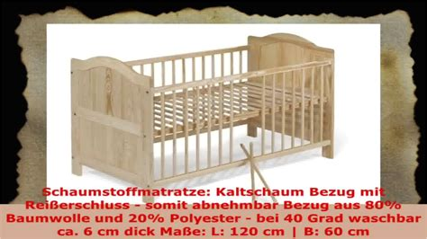 babybett bauen babybett selber bauen mit bauplan tomish net