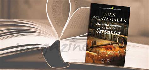 libro misterioso asesinato en casa misterioso asesinato en casa de cervantes