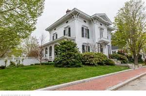homes for in bath maine stately italianate in historic bath me circa houses