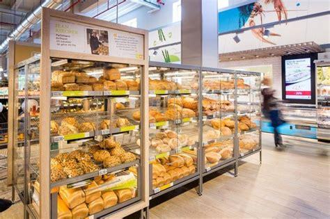 bakery layout strategy bcc078a3a2d1db3a68c7345fe3814007 jpg 950 215 633 pixels