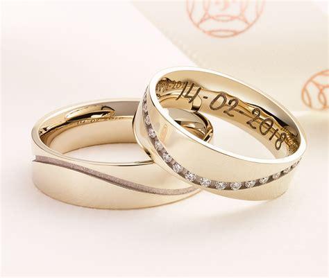 wedding rings library insignety