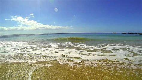 crash boat beach surf report 120fps gopro hero3 crash boat beach aguadilla puerto