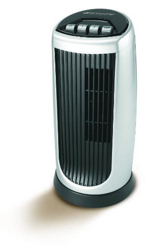 bionaire tower fan costco bionaire bt014 u personal space mini tower fan bourzeblog