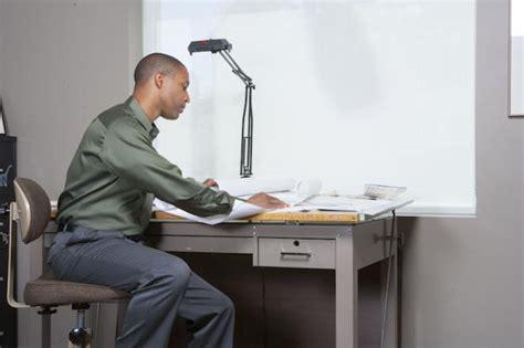 escuela de interiorismo las ventajas de estudiar en una escuela de interiorismo