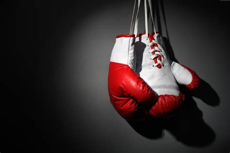 boxing background boxing gloves wallpapers images photos pictures backgrounds