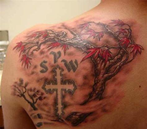 japanese maple tattoo 16 best japanese maple leaves images on