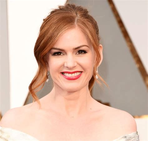 Oscar Hairstyles by Pictures 2016 Oscars Hairstyles Updos Dos