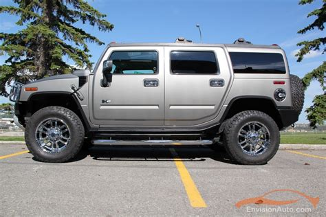 2007 hummer h3 service repair owners manuals autos post 2007 hummer h3 service repair owners manuals autos post