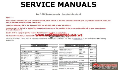 crown forklift wiring diagram free wiring